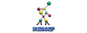 Iressef